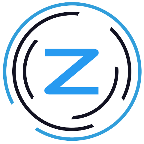 Zendrian® Tech - Ultra-Portable Electric Transportation