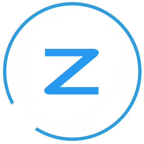 Zendrian® Tech - Ultra-Portable Electric Transportation
