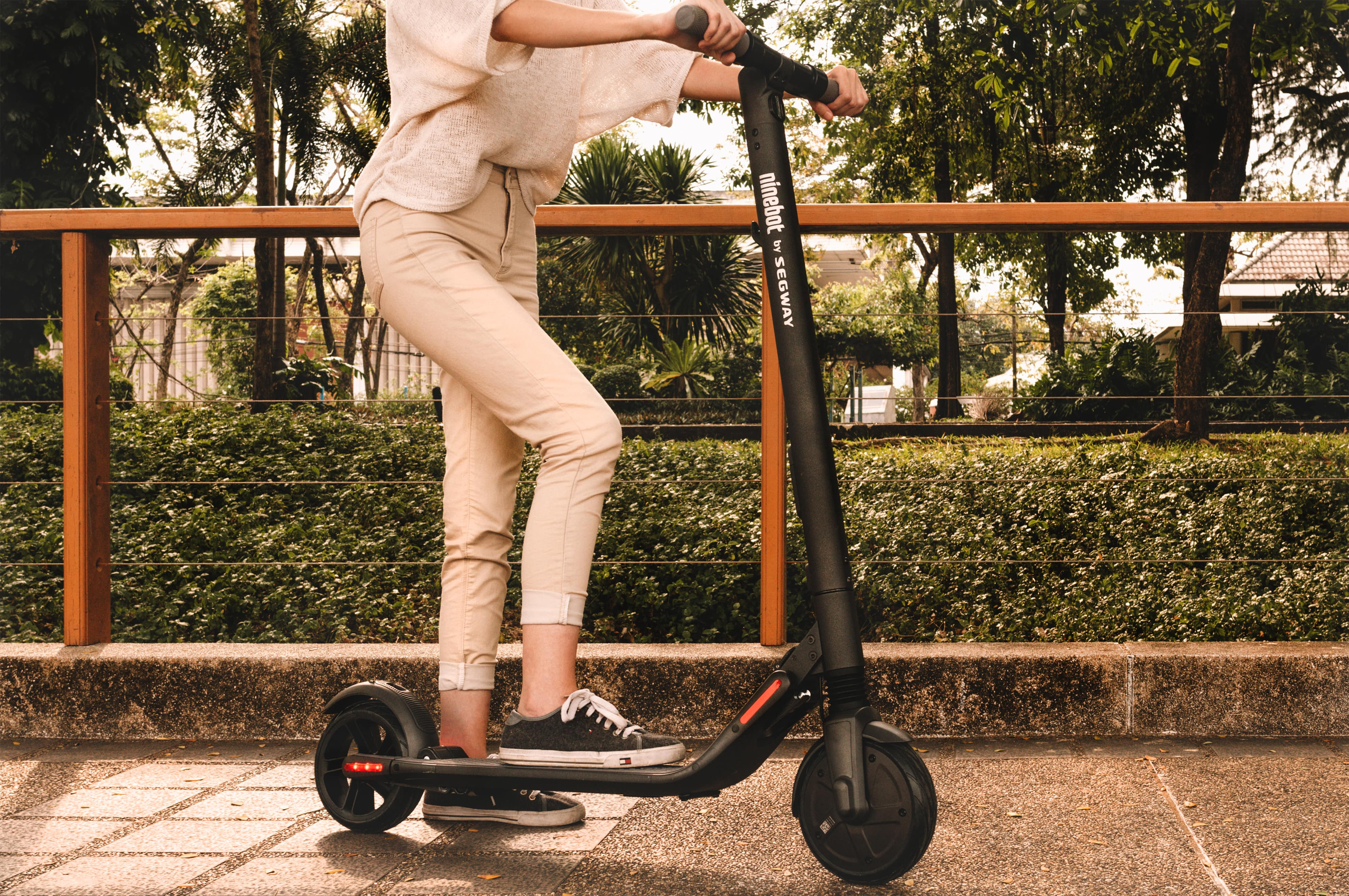 Comprehensive Guide to Buying an Electric Scooter in 2020